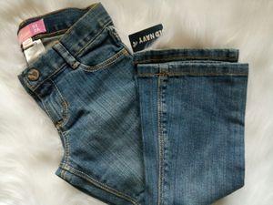 Girl bootleg jeans 2T for Sale in Fairfax, VA