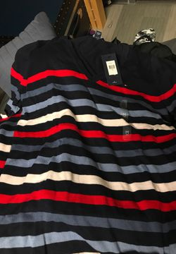 Tommy Hilfiger Sweater Thumbnail