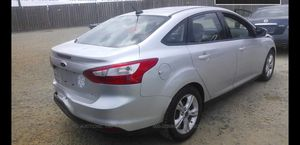 2014 Ford Focus SE 21k miles for Sale in District Heights, MD