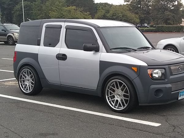 04 Honda Element For Sale In Enfield Ct Offerup