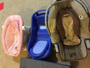 Lots of baby items make an offer for Sale in Glen Allen, VA
