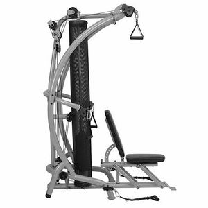 Inspire Fitness M1 Functional Trainer Home Gym Exercise system for Sale in Rockville, MD