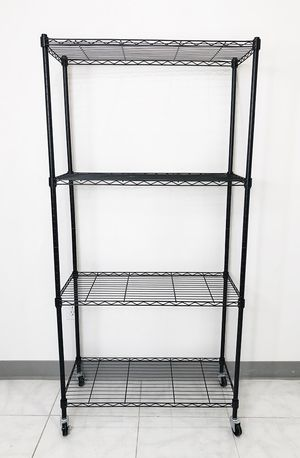 New and Used Metal shelving for Sale in East Los Angeles, CA