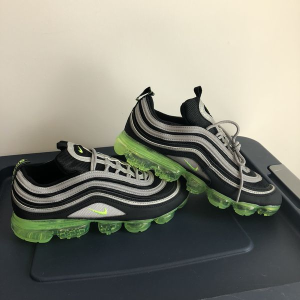 d0bd886f45a82 Nike vapormax 2018 us 8.5 new for Sale in Miami Beach