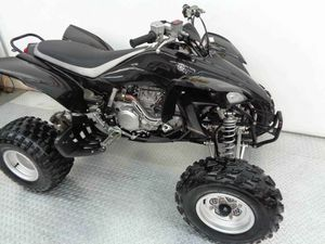 2013 YFZ450 for Sale in Boston, MA