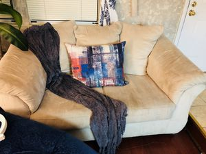 Love seat for Sale in Silver Spring, MD