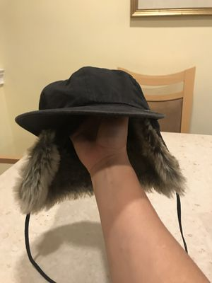 Timberland trapper hat for Sale in San Francisco, CA