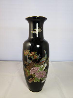 Japanese vase for Sale in Los Fresnos, TX