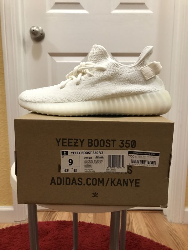 ff9a9a6612df1 Adidas Yeezy Powephase for Sale in Avondale