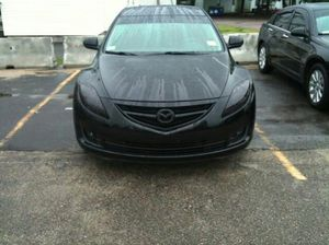 Headlight taillight tinting for Sale in Forest Heights, MD