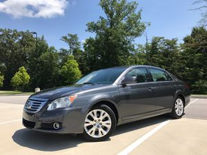2008 Toyota Avalon Limited for Sale in Montgomery Village, MD