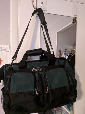 Moke Sports Duffle Bag for Sale in Aspen Hill, MD