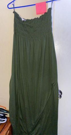 Dresses Thumbnail