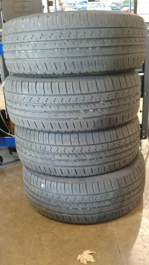 Sumitomo 265/65R17 for Sale in Manassas, VA