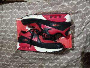 Nike air max bred for Sale in Gambrills, MD