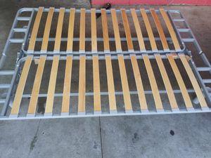 Futon sofa bed for Sale in Hialeah, FL