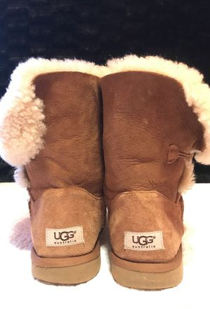 317fa50d0b0 New and Used Ugg for Sale in Bloomington, IL - OfferUp