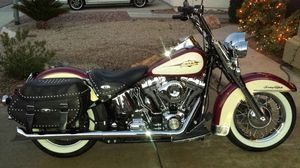 New and Used Harley davidson for Sale in Phoenix, AZ - OfferUp