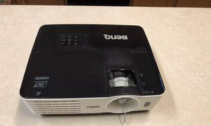 1080p movie projector for Sale in Phoenix, AZ