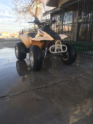 New And Used Motorcycles For Sale In Lubbock Tx Offerup