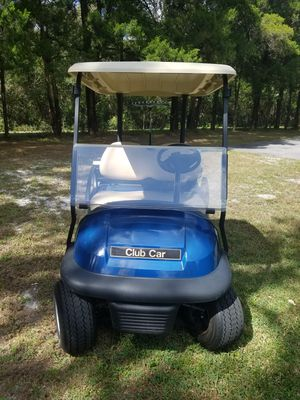 New and Used Campers for Sale in Largo, FL - OfferUp Used Golf Carts Largo on used ez go electric cart, used auto, east coast custom carts, yamaha utility carts, everything carts, used campers, used heavy equipment, bad boy carts, used parts, used excavators, king of carts, club car utility carts,