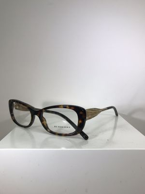 Free Burberry Eyewear Frames for Sale in Los Angeles, CA