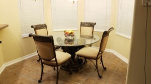 Dining table set for Sale in Orlando, FL
