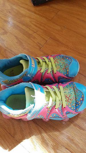 Girls Leepz sneakers for Sale in Atlanta, GA