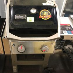 Brand New Weber Grill (Model:(contact info removed)1) 31KA Thumbnail