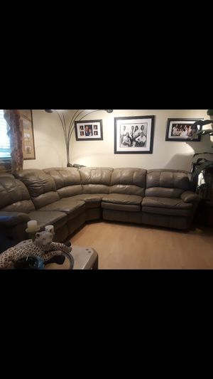 Amazing New And Used Recliner Sofa For Sale In Jupiter Fl Offerup Alphanode Cool Chair Designs And Ideas Alphanodeonline