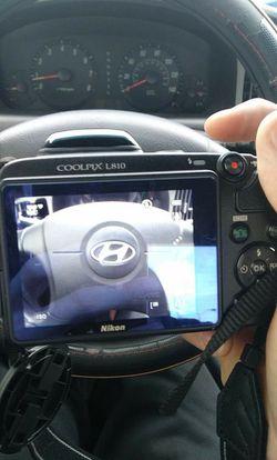 L810 camera used 3 times Thumbnail
