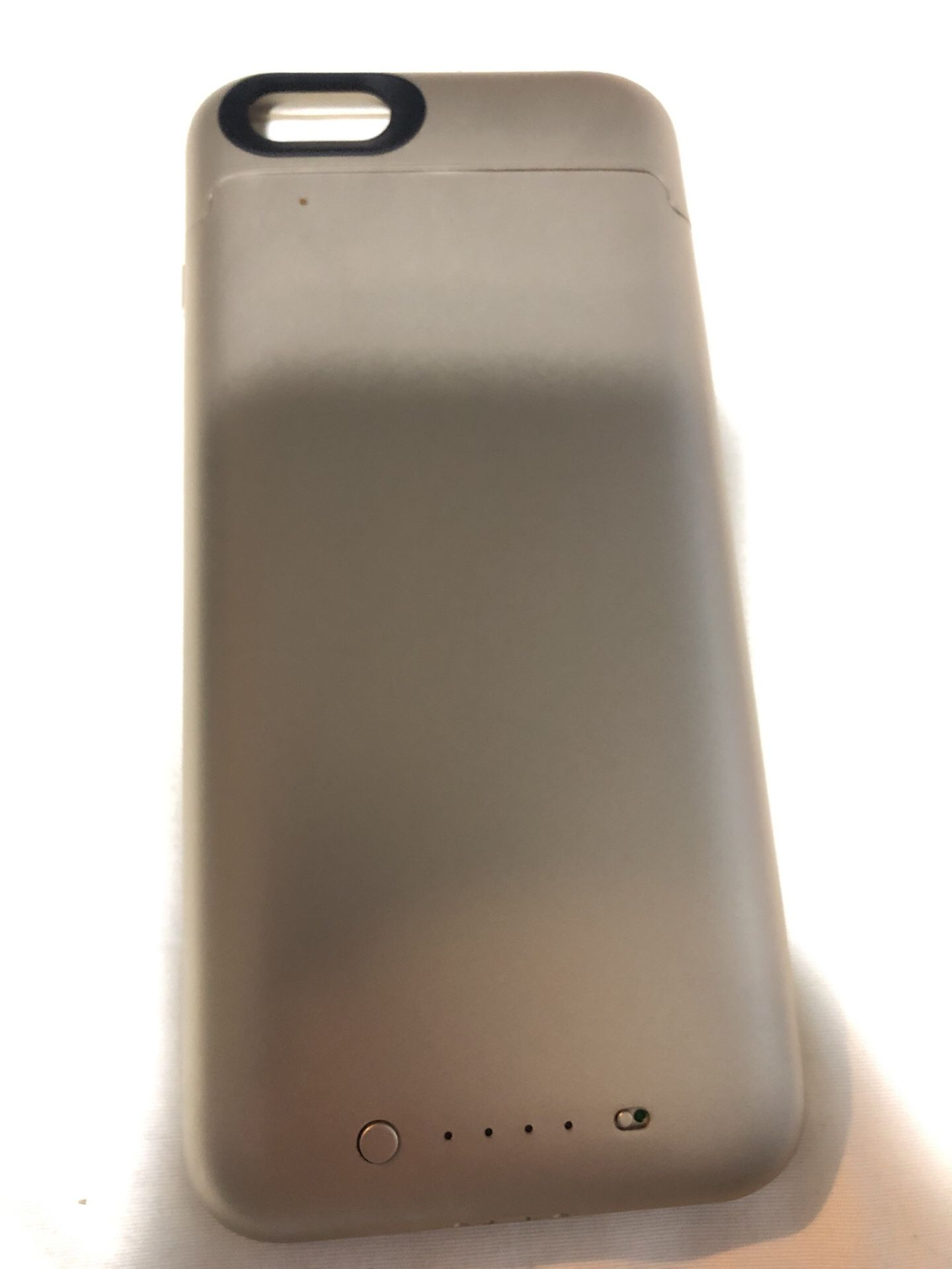 Mophie Juice Pack iPhone 6+