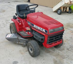 New And Used Riding Lawn Mowers For Sale In York Pa Offerup