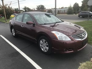 Nissan Altima 2.5 S , 97k miles only , $6700 for Sale in Harrisburg, PA