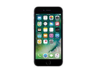 iPhone 6 BLACK Thumbnail