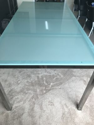 IKEA Dining Table for Sale in Washington, DC