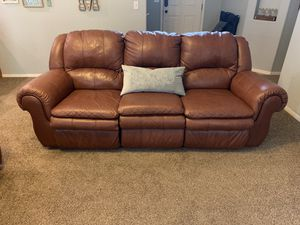 Used Couches For Sale >> New And Used Couch For Sale In Visalia Ca Offerup