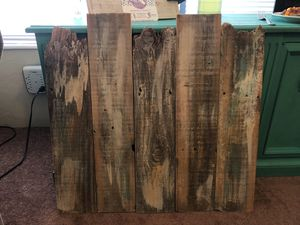 New And Used Home Decor For Sale In Gainesville Fl Offerup