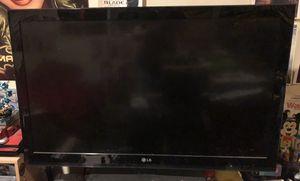 """LG TV 48"""" for Sale in Denver, CO"""