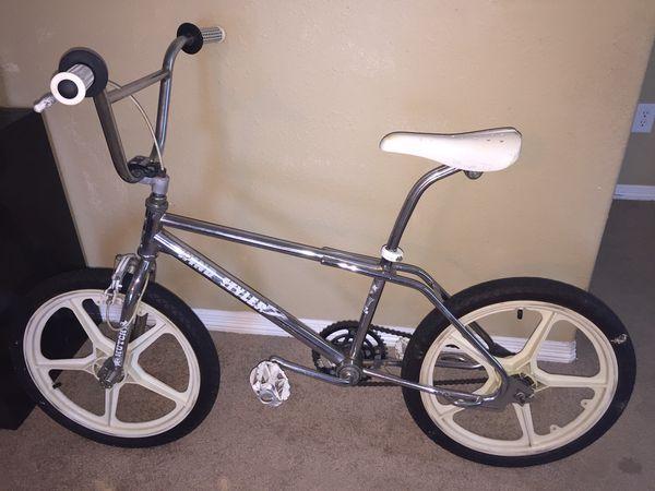 Hutch Wind Styler Bmx Bike For Sale In Baytown Tx Offerup
