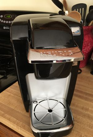 Keurig Coffeemaker for Sale in Alexandria, VA