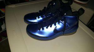 Nike skyposite sz10 for Sale in Gaithersburg, MD