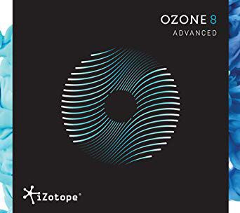 iZotope Ozone 8 Advanced + Rx7, Nectar, Neutron & Vocal Synth 2 Bundle for  Sale in Tampa, FL - OfferUp