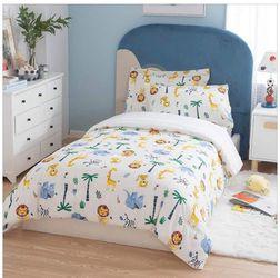 Brand New 5 Pieces Comforter Set Thumbnail