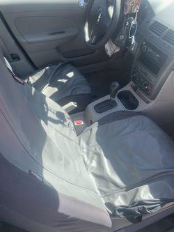 2007 Chevrolet Cobalt Thumbnail