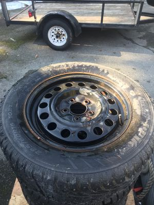 frtl columbia for parts for sale in sumner  wa offerup lexus is300 manual for sale texas lexus is300 manual for sale texas