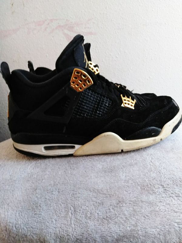 e05168e59aec 3 pairs of Jordans for Sale in Midwest City