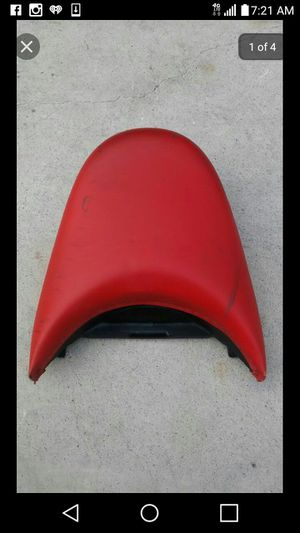 Kawasaki Jetski PWC Seat for Sale in Las Vegas, NV