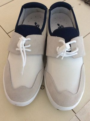 b75f2575535 New and Used Clothing   shoes for Sale in Palm Harbor