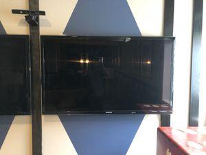 "Samsung Smart TV 55"" for Sale in Herndon, VA"